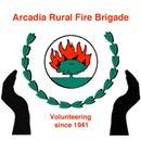 Arcadia Rural Fire Brigage