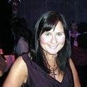 Kathleen Summerhill