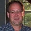 Doug McCollum