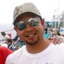 Philip Gonzales