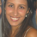 Renata Gomes