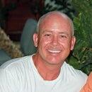 J. Chris Mobley