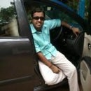 Shimjith Chandran
