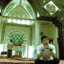 Basran B