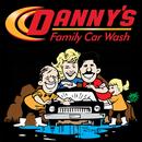 DannysFamily