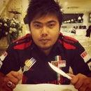 Khairil Imran