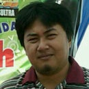 Mith Fahmi