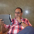 Kamal Khlaif