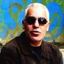 Marcos Andolphatto