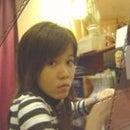 Choy Lin Sin
