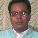 Ridwan Sjamsudin