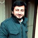 Jalal Khan