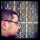 Habib M'henni