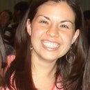 Yael Rodriguez