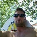 Ryan Roy