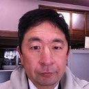 Katsuo Ito