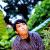 Gugi Setiawan