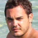Stelios Lavdas