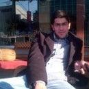 Junaid Khan Jadoon ヅ