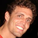 Rafael Furtado