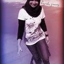 Farah Jimmy