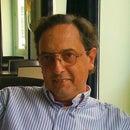 Miguel A Ferrer
