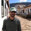 Luciano Recife