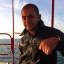 Jiihad Hammoud