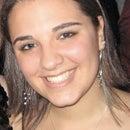 Kelsey DiGiovancarlo