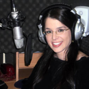 Victoria's Voice קריינות מקצועית באנגלית