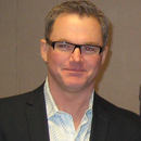 Michael Gilbert