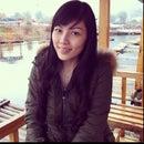 Janice Yee