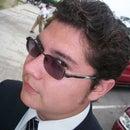 Carlos Abraham Soriano