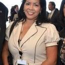 Sandra Puente