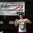 Timothy Toh