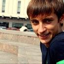 Daniel Egortsev