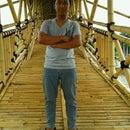 Wahyu Munandar