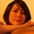 Elodie Lo Van