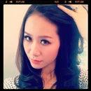 Thuy Linh Duong