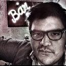 Baruch Blásquez