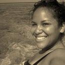 Madelin Castillo