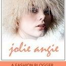 Jolie Angie