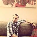 Karim Sherif