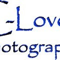 C-Love Photograhy
