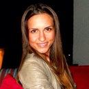 Sanja Ristic