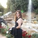 Abir Saker