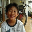 moh.andrian