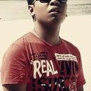 Nur Azman