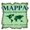 Mappa Soluções Empresariais