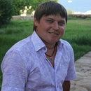 Алексей Леонтьев